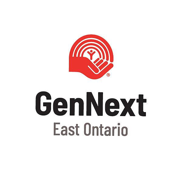GenNext East Ontario